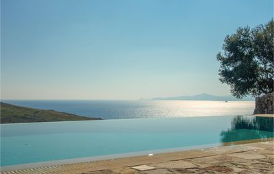Photo for 4 bedroom accommodation in Aigina Saronic Island