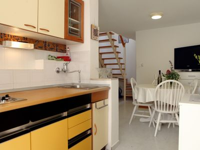 Photo for Authentic Piran Center Apartment