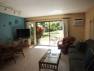 Photo for Close to the beach, family friendly, and updated!