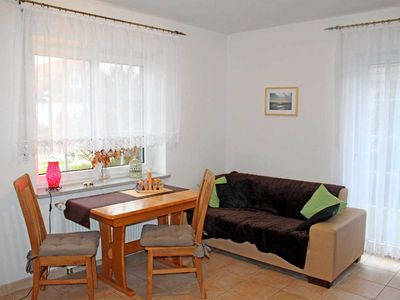 Photo for Apartment USE 3061 - Vacation Apartment Usedom USE 3061