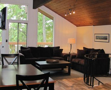 Photo for Perfect Condo on Whitefish Mountain!