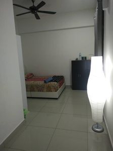 Photo for *Comfortable*Cheap*Room@Petaling Jaya