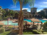 Bella Piazza | Resort Pool View, Children's Items and Resort Amenities Included!