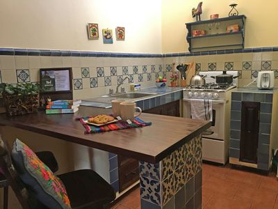 Photo for Junior apartment with kitchenette near Cental Park