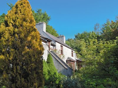 Photo for 3 bedroom accommodation in Llangaffo, Anglesey