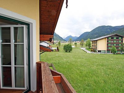 Photo for Apartment Innrain in Flachau - 5 persons, 2 bedrooms