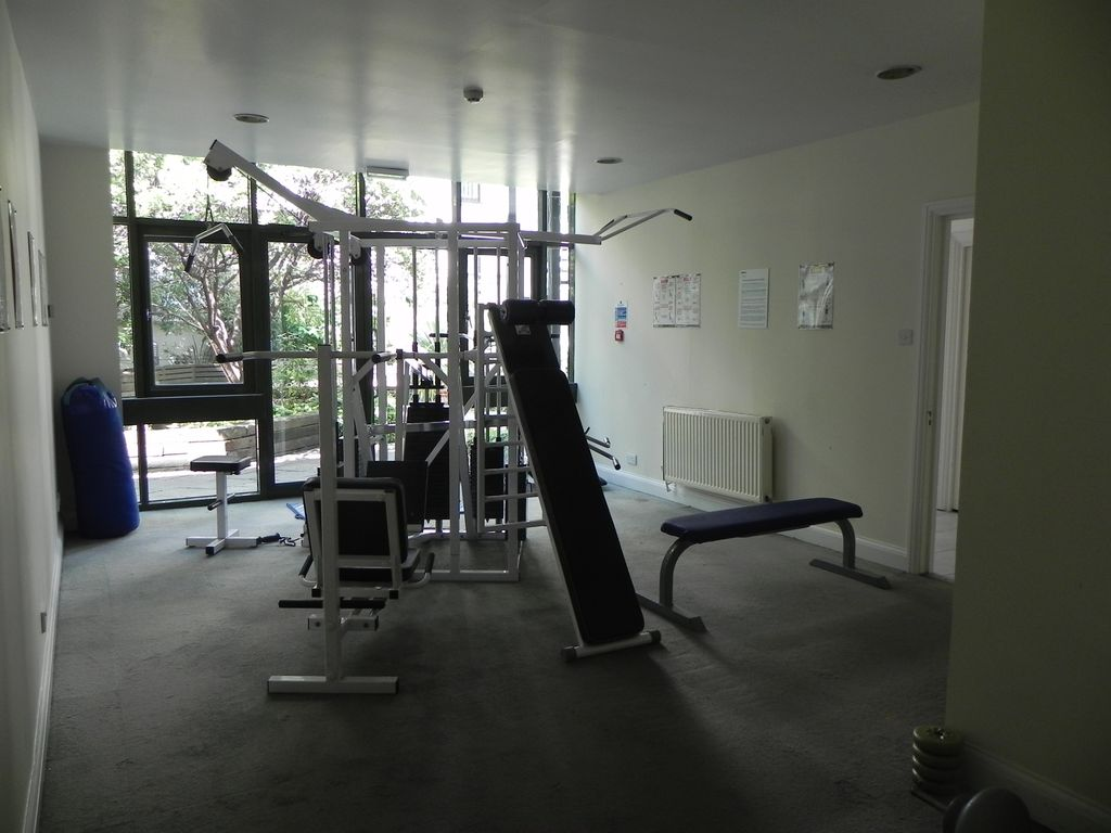 Central London Zone 1 Apartment 70m2 With Swim Pool Gym Sauna Farringdon Hampshire South Of