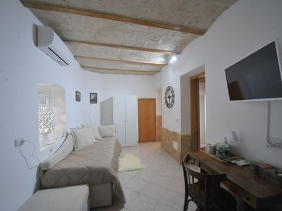 Photo for Nicole House, stay in the heart of the Old City