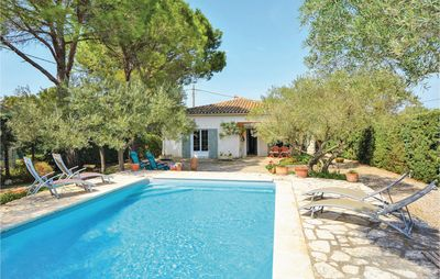 Photo for 3 bedroom accommodation in Saint-rémy-de-Provence