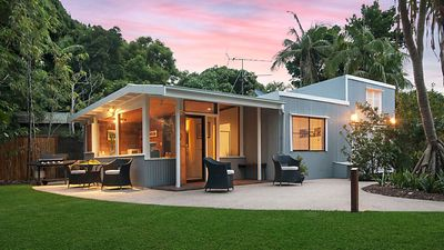 Photo for Byron Bay - Gecko Shed