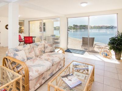 Pet-Friendly House w/ Dock on Bay - Walk to Nokomis Beach & Casey Key