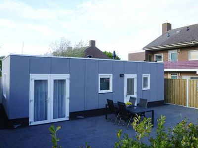 Photo for holiday home, Westkapelle  in Zeeland - 4 persons, 2 bedrooms
