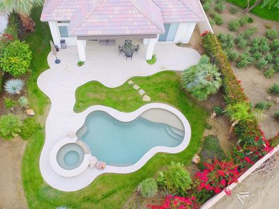 Photo for Luxury Gated golf community home