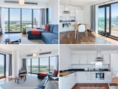 Photo for 19th Floor En Suite Room Available Now - Discounted Prices!
