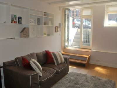 Photo for Keizersgracht Residence - One Bedroom Studio