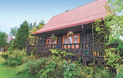 Photo for 2 bedroom accommodation in Gietrzwald