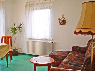 Photo for Apartment - Apartment Friedrich in top location