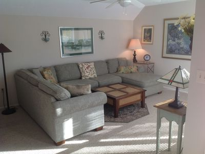 Photo for Best Location in  South Fort Myers! 6 Miles to Sanibel Bridge & Ft Myers Beach