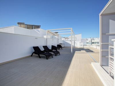 Photo for Costa del Sol Penthouse