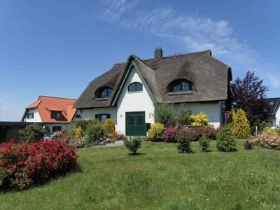 Photo for 2BR Apartment Vacation Rental in Dassow
