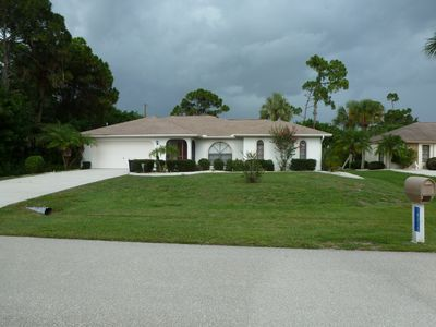 Photo for 2BR House Vacation Rental in Port Charlotte, Florida