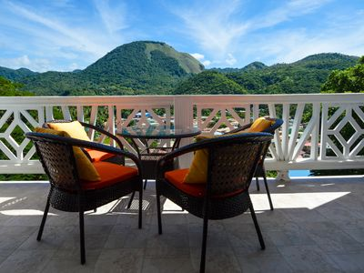 Photo for *Sugarmon Villas* Sugar Apple Suite You Can't Miss! (Updates Coming Soon)
