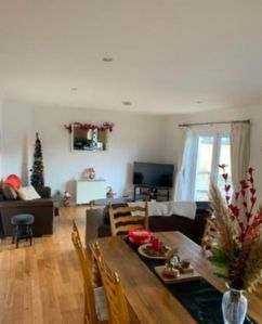 Photo for Cosy Town Centre Apartment