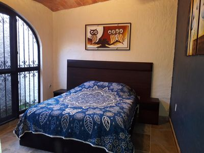 Photo for Nice house in La Floresta, Ajijic