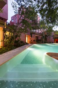 Photo for Amazing 2BR condo in wonderful location of Tulum by Happy Address