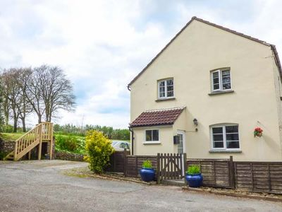 Photo for Court Cottage, HOLSWORTHY