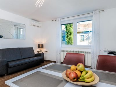 Photo for Modern 2BDR Apartment in Old Town- BEST LOCATION