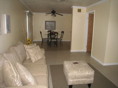 Photo for NE Ocala Newly updated 2/2.5 Townhome