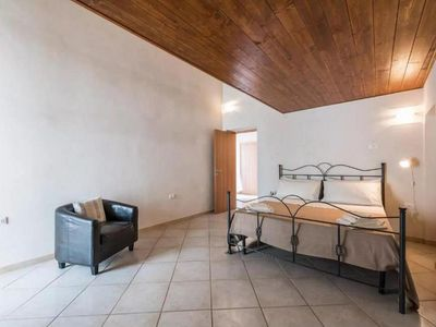 Photo for Characteristic dwelling in the heart of the historic center of Monopoli
