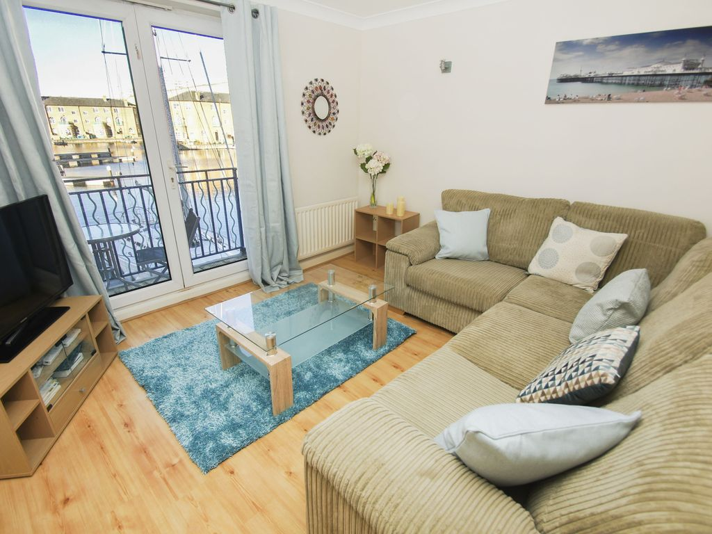 Brighton Marina Village Apartment Rental   Brighton Marina Apartment