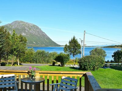 Photo for 4 star holiday home in LAUPSTAD