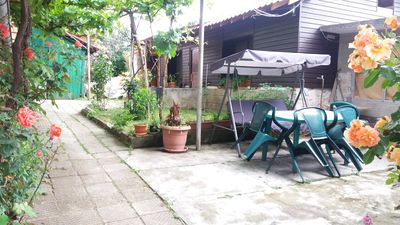 Photo for 1BR House Vacation Rental in Kalofer, Plovdiv Province