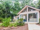 4BR House Vacation Rental in Hilton Head, South Carolina