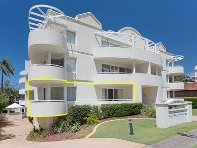 Photo for SEASHELLS NELSON BAY UNIT 2