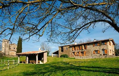 Photo for Self catering La Canova for 6 people