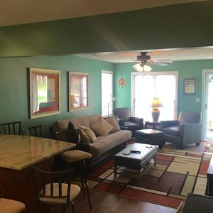 Photo for 2BR House Vacation Rental in Springfield, Missouri