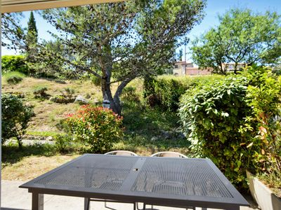 Photo for Résidence Debussy - Maeva Particuliers - 2-Room Apartment 4 People - Budget
