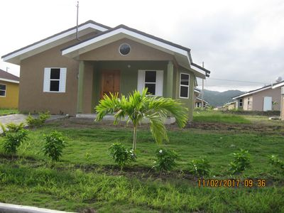 Photo for Sasha's Sanctuary: Your Home Away From Home With all the Comforts!