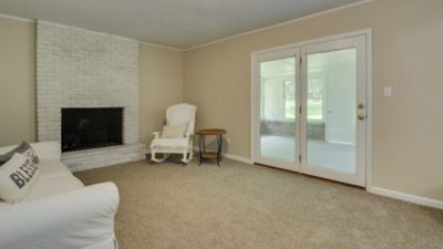 Photo for Home 10 miles from the Augusta National Golf Course