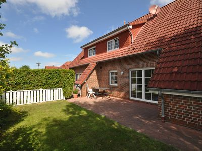 Photo for 3BR House Vacation Rental in Wittmund