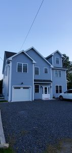 Photo for 40 Daytona Ave. New Construction Short Drive to Beaches!  5 Bedrooms