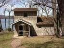 5BR Cottage Vacation Rental in Hector, New York