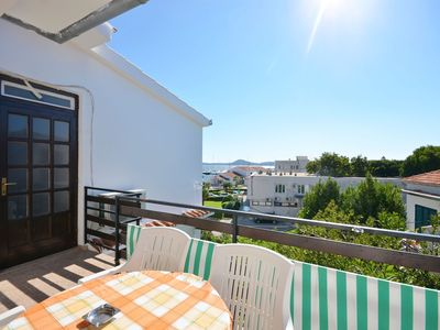 Photo for Apartments and Rooms SummerCity Life (11671-A5) - Vodice