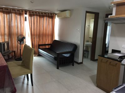 Photo for Homey 2Bedroom Family Spacious Apartment