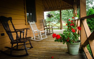 Photo for Quiet Country setting with beautiful views-Minutes to Ricketts Glen State Park