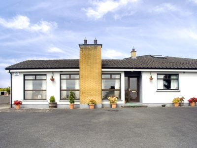 Photo for Semi-detached Annexe for 4/7